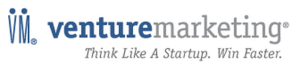 Venture_Marketing_Logo
