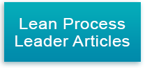 Lean Process Leader Articles