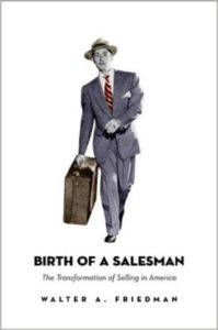 birth-of-a-salesman-image